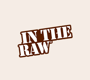 IN THE RAW® SWEETENERS ANNOUNCES SUPPORT OF SANDY-RAVAGED ROCKAWAY COMMUNITY