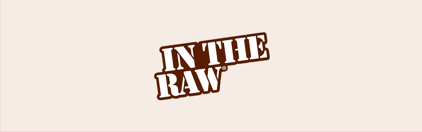 IN THE RAW® SWEETENERS WELCOMES 1,000 TROOPS BACK TO BROOKLYN WITH BBQ BRETHREN