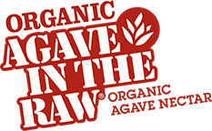 Agave In The Raw®
