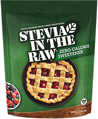 Stevia In The Raw® Bakers Bag