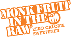 Monk Fruit In The Raw®