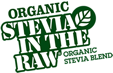 Organic Stevia In The Raw®