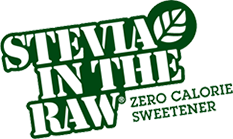 Stevia In The Raw®