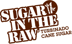 Sugar In The Raw®