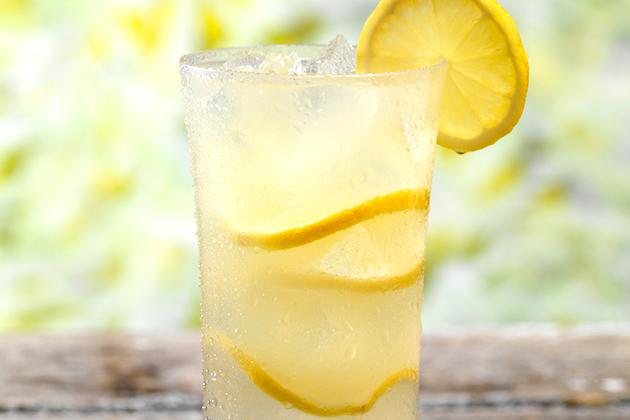 Stevia in the Raw® Lemonade